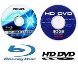 blue_ray_vs_hd_dvd.jpg