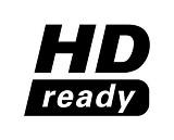 hd_ready.jpg