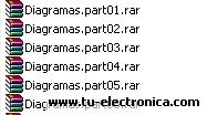 partwinrar3.jpg