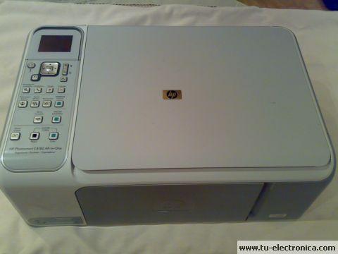 impresora_1