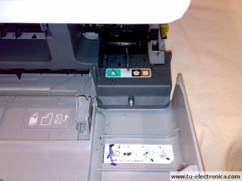 impresora_13