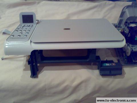 impresora_16