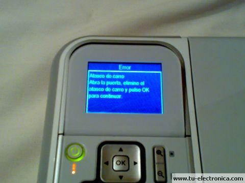 impresora_2