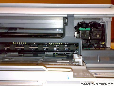 impresora_3