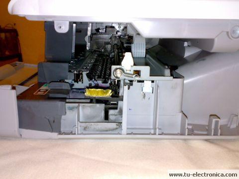 impresora_5