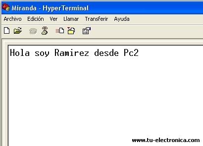 rs232_10
