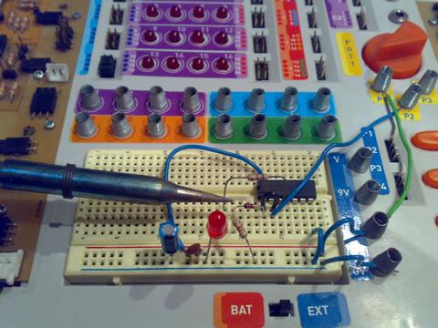 sensor_temperatura01