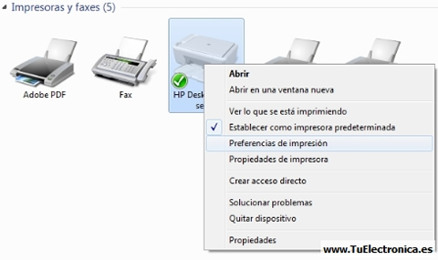 tinta_impresora7