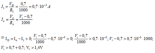 analisis circuito diodo 06