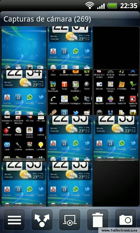 captura pantalla htc 03