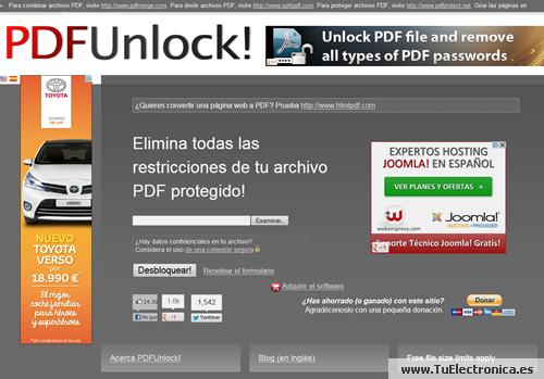 desbloquear pdf 01