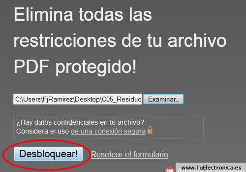 desbloquear pdf 03