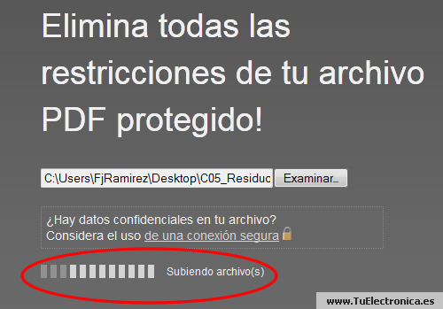 desbloquear pdf 04