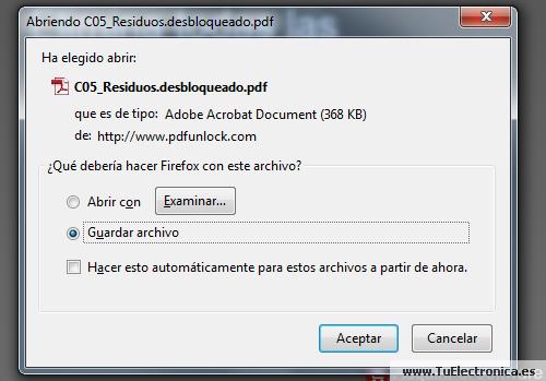 desbloquear pdf 05