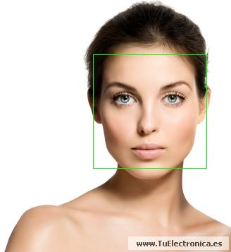 face detection 1