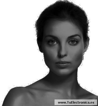 face detection 3