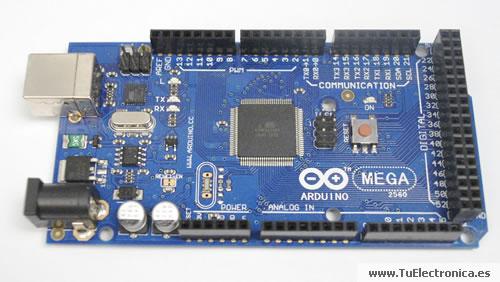 ethernet arduino 8