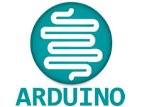 th ldr arduino