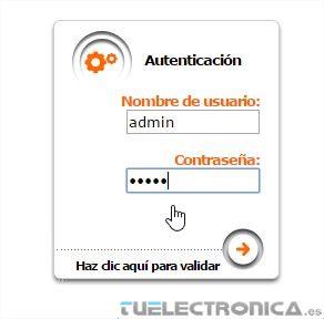 acceder a arduino desde internet 02