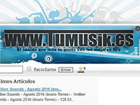 descargar musica th