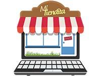promocionar una tienda online