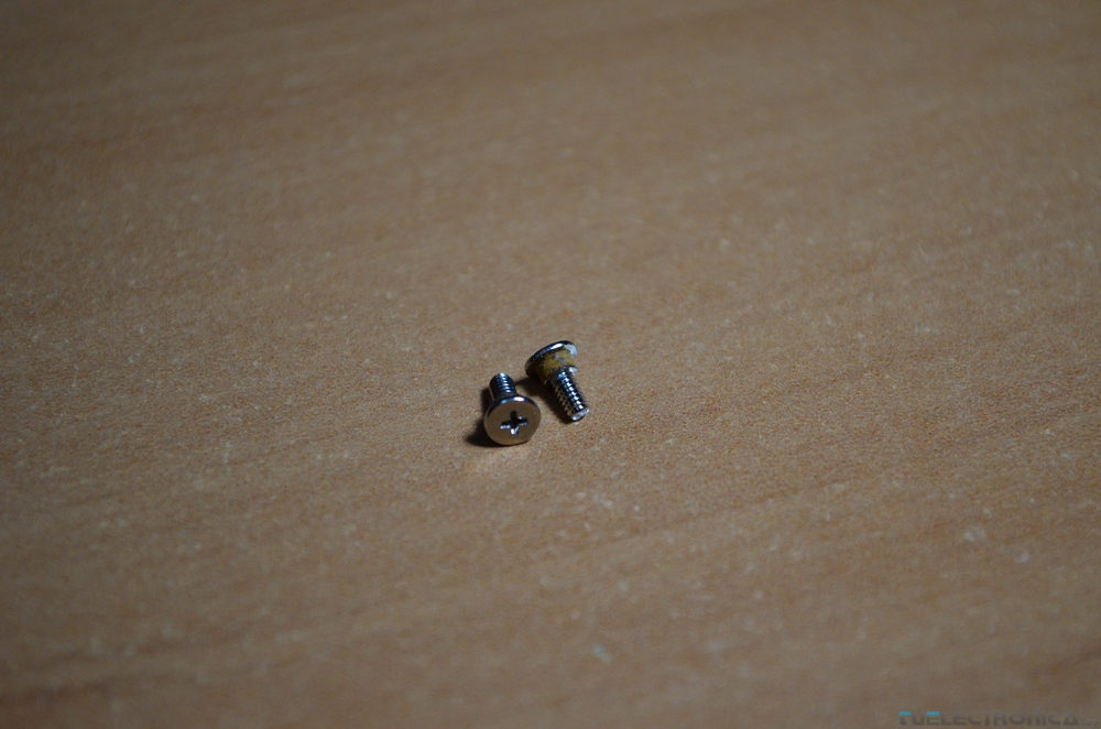 reparar camara reflex 09