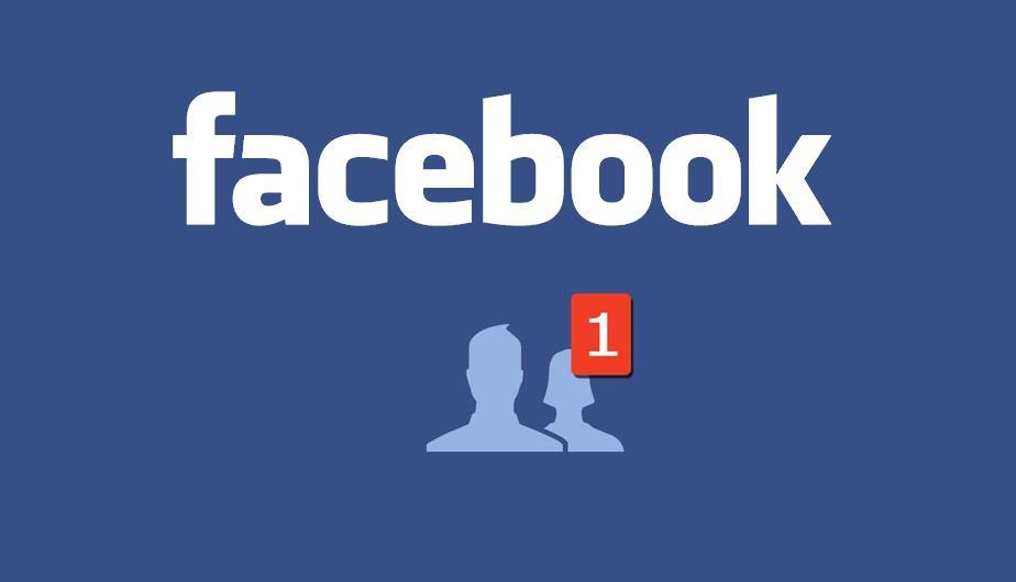 extorsion en facebook