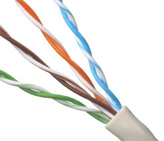 cable utp