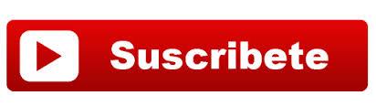 Suscribirse al canal de YouTube