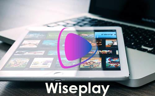 ▷ Wiseplay - Listas de canales para tu móvil AGOSTO 2019