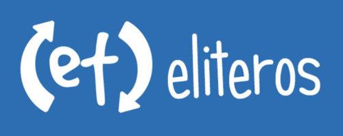 eliteros