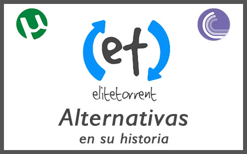 elitetorrent portada