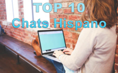 chats hispano portada