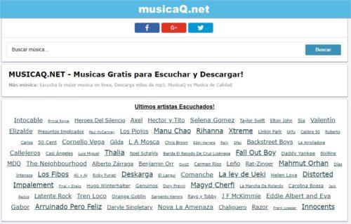 musicaq