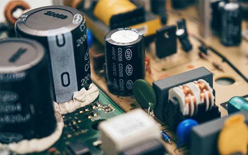 componentes basicos portada