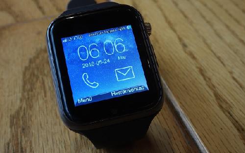 smartwatch chinos portada