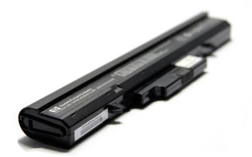 batería portátil portada
