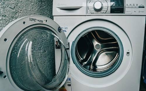 averias lavadoras-portada