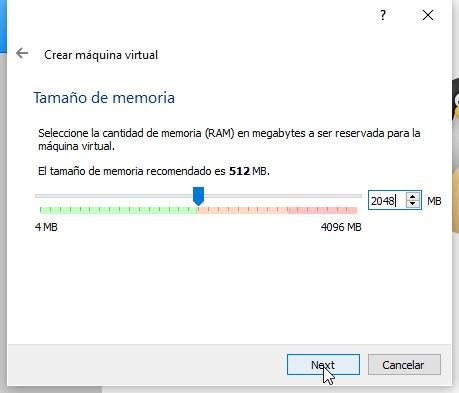 Crear máquina virtual_2