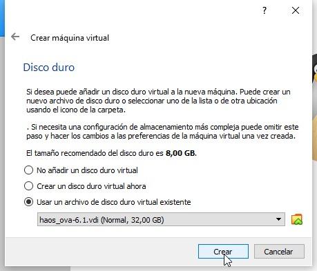 Crear máquina virtual_3