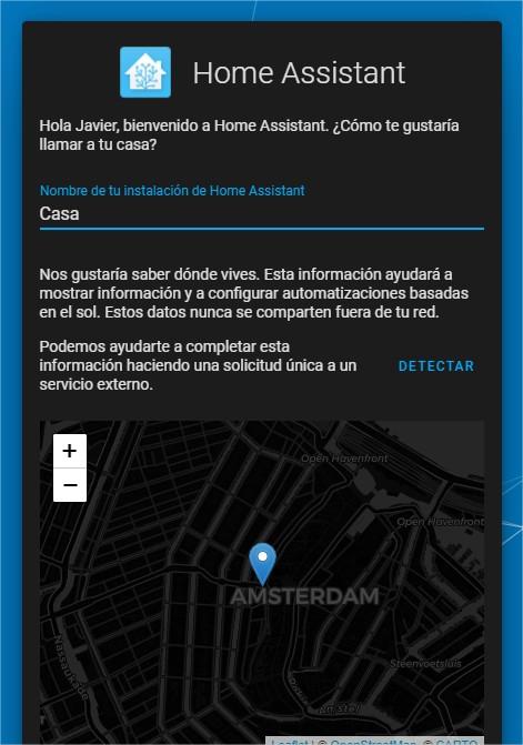 Home Assistant - Google Chrome_2