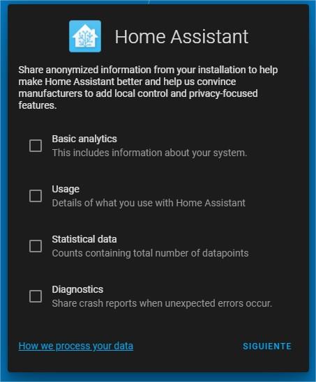 Home Assistant - Google Chrome_3