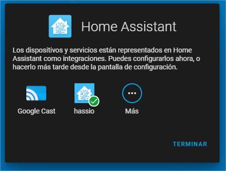 Home Assistant - Google Chrome_4