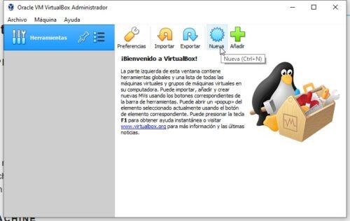 Oracle VM VirtualBox Administrador_3