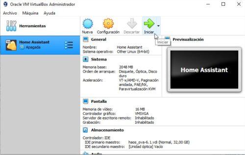 Oracle VM VirtualBox Administrador_4