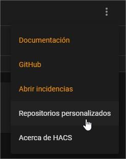 hacs_21